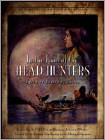 In The Land Of The Headhunters (DVD) (Black & White/)