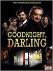 Good Night Darling (2 Disc) (DVD) 2009