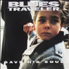 Save His Soul [LP] - VINYL