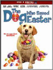 The Dog Who Saved Easter (DVD) 2014