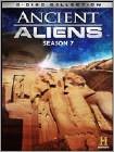 Ancient Aliens: Season 7 - Volume 1 (dvd) (3 Disc) 4501534