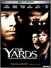 The Yards (DVD) 2000