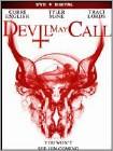 Devil May Call (DVD)