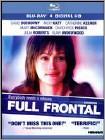 Full Frontal (blu-ray Disc) 6811099