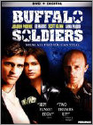 Buffalo Soldiers (DVD) (Eng) 2001