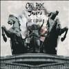 Let It Reign [Bonus Tracks] - CD