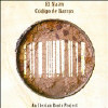 Codigo de Barros: An Iberian Roots Project - CD