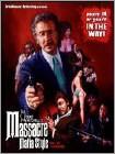 Massacre Mafia Style (Blu-ray Disc) (2 Disc) (Eng) 1974