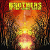 Brothers Of The Sonic Cloth - VINYL