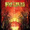 Brothers of the Sonic Cloth - CD