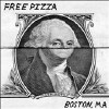 Boston Ma - VINYL