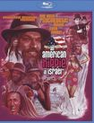 An American Hippie In Israel [blu-ray] 26595547
