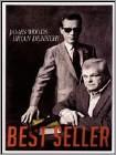 Best Seller (DVD) (Eng) 1987