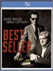 Best Seller (Blu-ray Disc) (Eng) 1987