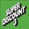 Super Discount, Vol. 3 [LP] - VINYL