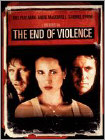 The End of Violence (DVD) (Eng) 1997