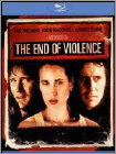 The End of Violence (Blu-ray Disc) (Eng) 1997