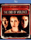 The End Of Violence [blu-ray] 26595956