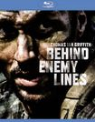 Behind Enemy Lines [blu-ray] [1997] 26595992