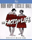 The Facts Of Life [blu-ray] 26596187