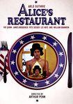 Alice's Restaurant (dvd) 26596229