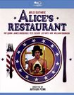 Alice's Restaurant [blu-ray] 26596238