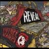 Reveal - CD