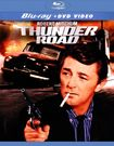Thunder Road [2 Discs] [blu-ray/dvd] 26601144
