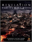 Revelation: The End Of Days (DVD) (3 Disc)