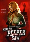 What The Peeper Saw (dvd) 26602249