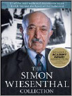 Simon Wiesenthal Film Collection (DVD)