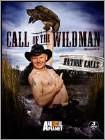Call Of The Wildman: Season 4 (DVD) (3 Disc)