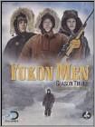 Yukon Men: Season 3 [2 Discs] (DVD)