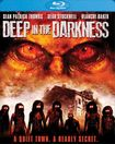 Deep In The Darkness [blu-ray] 26603284