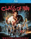 Class Of 1984 [blu-ray] 26603361