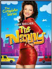 Nanny: The Complete Series [19 Discs] (DVD)
