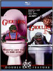 Ghoulies / Ghoulies Ii (blu-ray Disc) 26603421