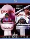 Ghoulies/ghoulies Ii [blu-ray] 26603421
