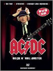 AC/DC: Rock N' Roll Buster (DVD) (2 Disc)