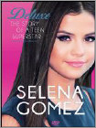 Selena Gomez: Deluxe - The Story of a Teen Superstar (DVD)