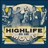 Highlife on the Move [LP] - Various - VINYL