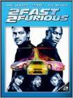 2 Fast 2 Furious (DVD) 2003