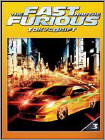 The Fast and the Furious: Tokyo Drift (DVD) 2006