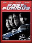 Fast & Furious (DVD) 2009