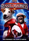 Russell Madness (dvd) 26622145