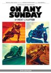 On Any Sunday, The Next Chapter (dvd) 26623268