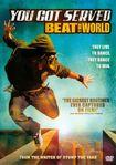 You Got Served: Beat The World (dvd) 2662486