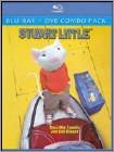 Stuart Little (Blu-ray Disc) (2 Disc) 1999