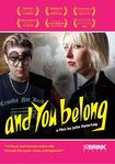 And You Belong [dvd] [english] [2013] 26632305