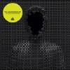 Spaces Everywhere [LP] - CD - VINYL